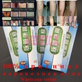 5Pack Varicose Veins Treatment Leg Acid Bilges Itching Earthworm Lumps Vasculitis Cream Chinese Medicine medical plaster