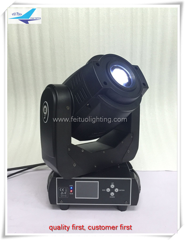 A-(4/piece) 90w movingheads spot led, 90w spot moving head light lyre. ...
