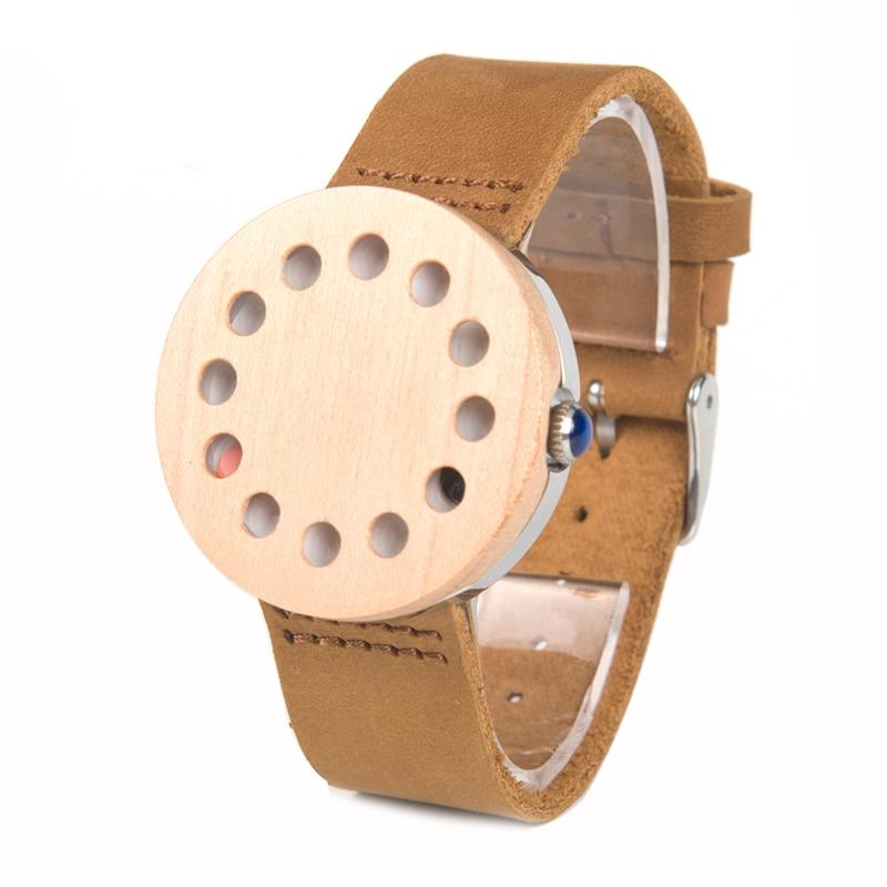 эоектронный часы мужские доставка из Китая