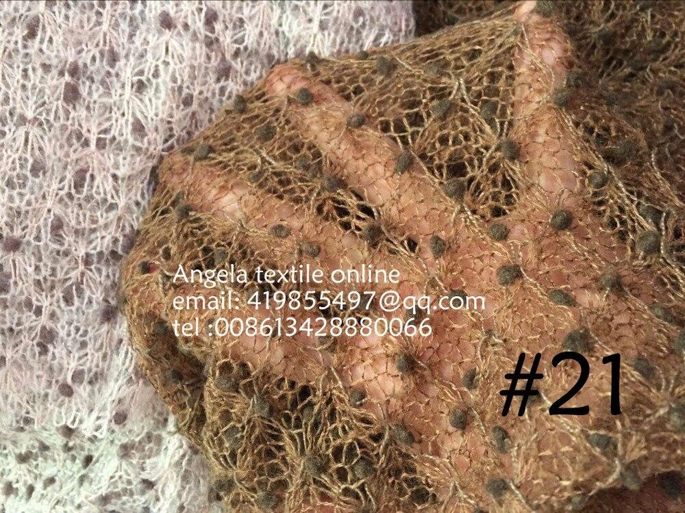 (150*100 Cm) Wolle Stoff Neugeborenen Fotografie Hintergrund Fotostudio Requisiten Newborn Weiche Wraps Decke Material