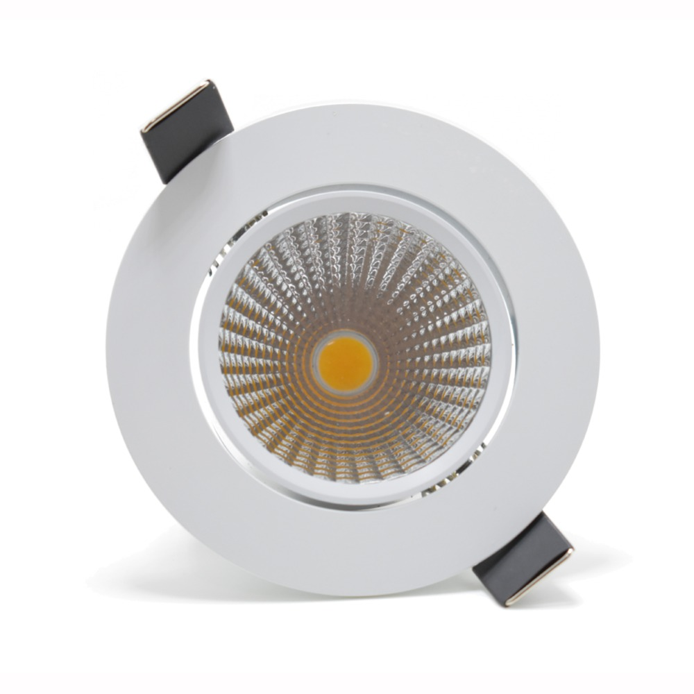 Amber Blank Sauce Porn top 10 led downlight lamp 36w list and get free shipping