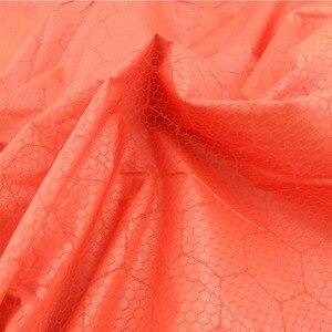 Image 5 - Lixada חיצוני 200*72cm שק שינה Ultralight נייד שק שינה חורף Ultralight עבור קמפינג נסיעות טיולים עצלן מיטת תיק