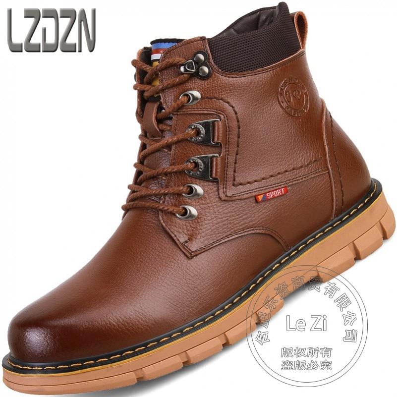 Online Get Cheap Slip Resistant Work Boots -Aliexpress.com ...