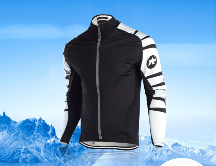 Men Off-Road Cycling Motocross Jersey Motorcycle Driving Racing Jersey male quick-drying breathable Cycling Riding T Shirt TOPS(China)