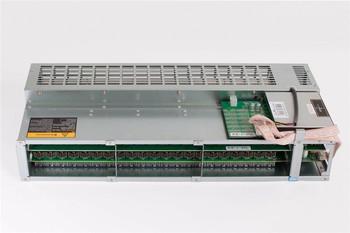 Używane Antminer S9 13 T z APW3 1600 W Asic bitcoin BTC górnik ekonomiczne niż Antminer S9 13 5 T 14 T t9 + WhatsMiner M3 M3X tanie i dobre opinie YUNHUI 800W + 10 10 100 1000 mbps Used Antminer R4 8T Stock