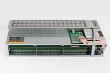 Б/у Antminer S9 до 13 лет с APW3 1600 W Asic Биткоин BTC Майнер экономические чем Antminer S9 13,5 T до 14 ти лет T9 + WhatsMiner M3 M3X