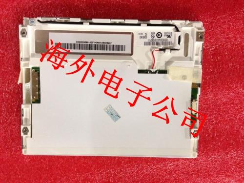 G065VN01 V1 ORIGINAL MADE IN JAPAN G065VN01 V.1 A+GRADE цены