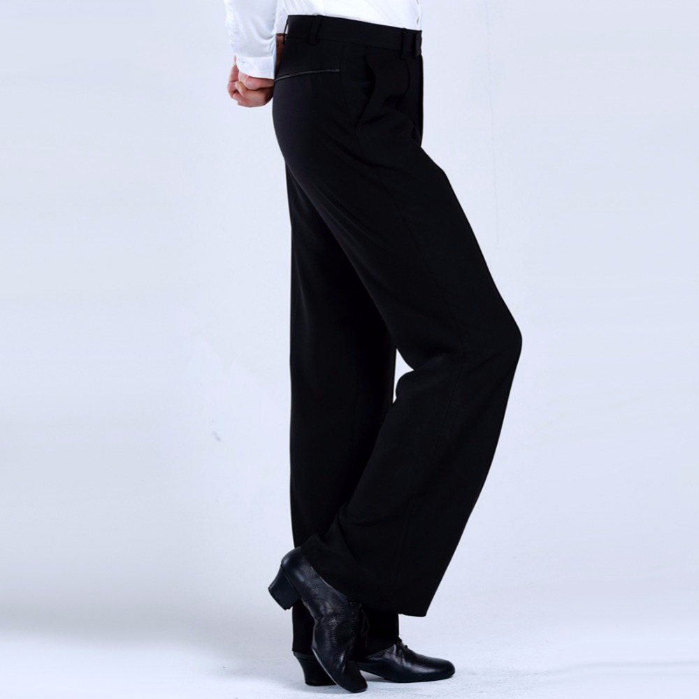 71439c6508e8e Buy mens latin trousers and get free shipping on AliExpress.com