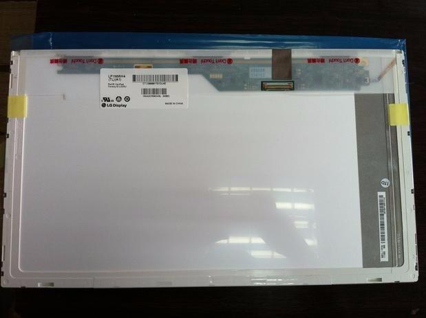 "15.6"" HD LED Laptop LCD Screen For ASUS X52 X52J X52F X53 X53U X53S X53E X53Z X54 X54C X55 Display Screen"