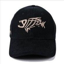 2019 New Embroidery Men Baseball Caps Cotton Adjustable Women Snapback Cap Casual Sun Hats