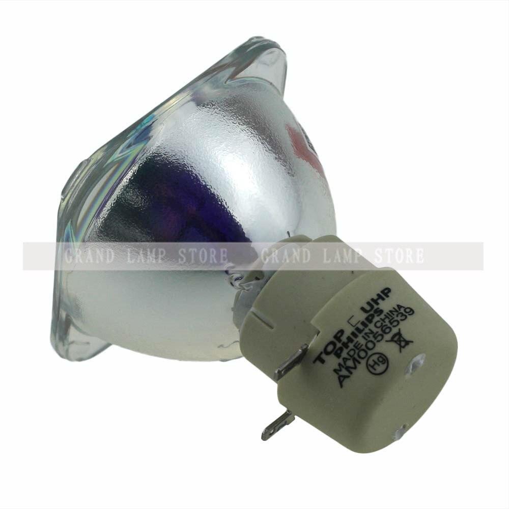 9E.Y1301.001 Original bare lamp for BENQ MP512/MP512ST/MP522/MP522ST 180Day warranty Happybate free shipping 9e y1301 001 original projector lamp for benq mp512 mp512st mp522 mp522st projector