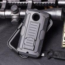 Impact Hybrid Case For Motorola Moto X2 G2 G3 E2 XT1032 XT890 XT910 XT925 XT1080 XT1058 Xphone X3 X Play 5.5″ X Style 5.7″