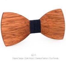 4202ee2e02f646 Wyprzedaż cotton bow ties Galeria - Kupuj w niskich cenach cotton bow ties  Zestawy na Aliexpress.com
