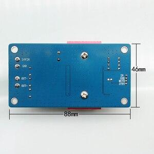 Image 4 - TDA7492E גבוהה כוח 100W 1ch מונו דיגיטלי מגבר כוח לוח עבור 4 ~ 8ohm רמקול