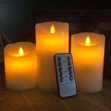 Candle Led Timer Reviews Online