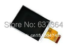 free shipping Dsc-wx100 wx50 lcd display lcd screen camera screen for sony camera parts