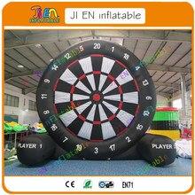 Inflatable Dart Board Kaufen Billiginflatable Dart Board