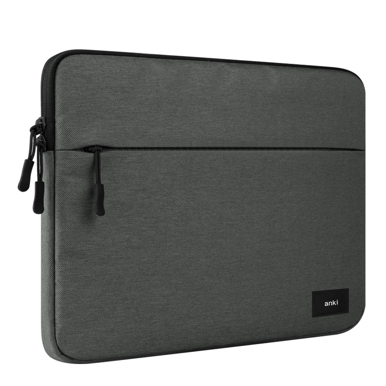 Waterproof Laptop Bag Liner Sleeve Bag Case Cover For 13 3 Jumper Ezbook 3 Pro Notebook