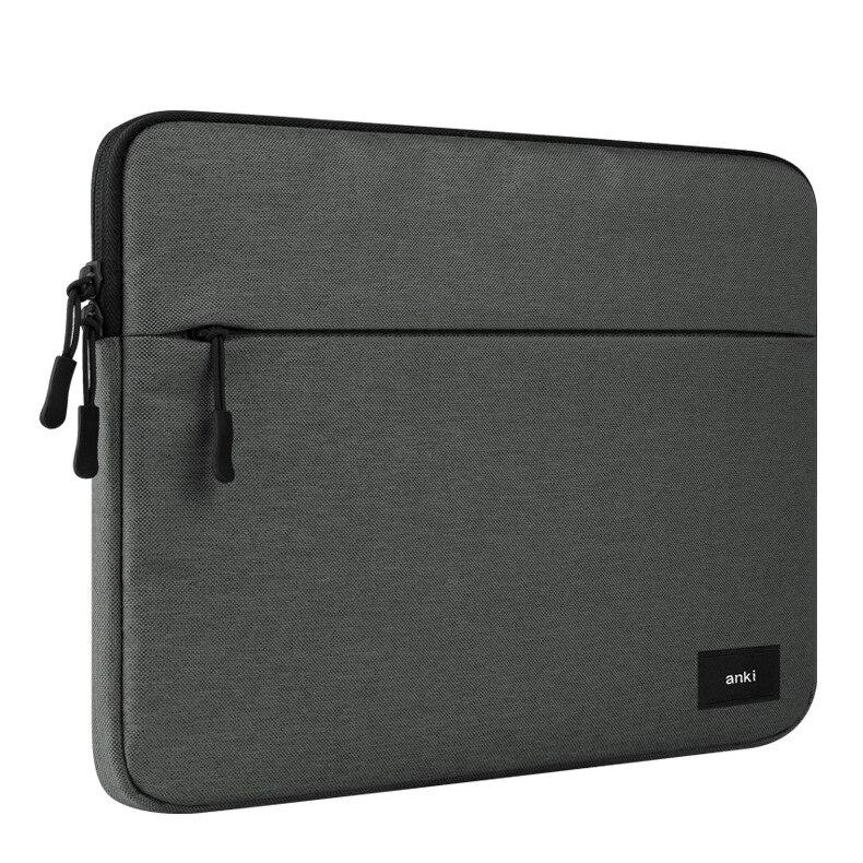 Waterproof Laptop Bag Liner Sleeve Bag Case Cover For 13 3 Jumper Ezbook 3 Pro Notebook