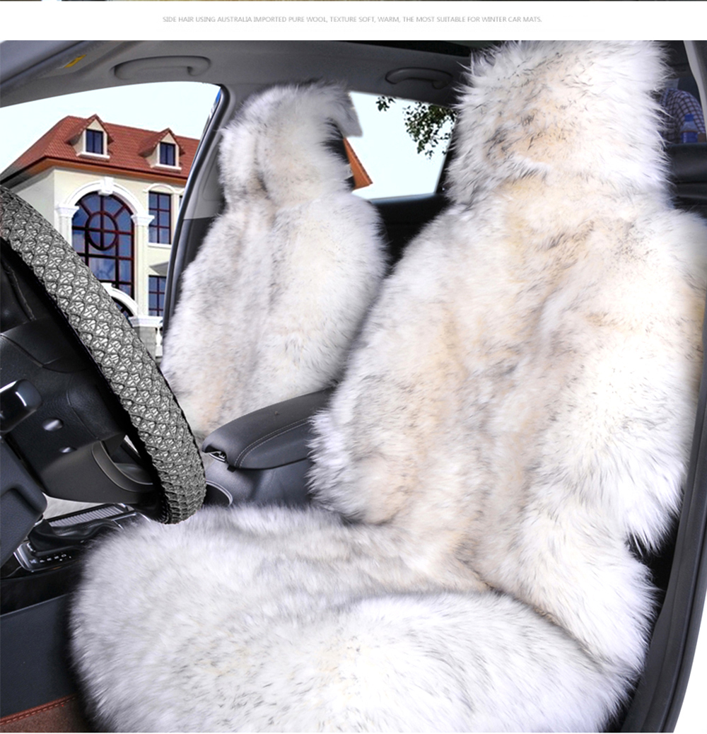 Australia-sheepskin-car-seat-cover-black-style-universal-Interior-accessories-fur-cushion-deluxe-car-seat-cover-free-shipping_15