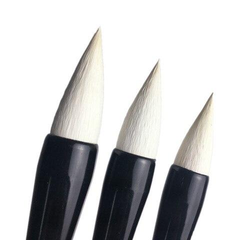 cheap pinceis de pintura