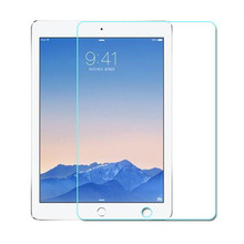 For Apple tablet 9.7inch iPad Air 2 New functional type Anti