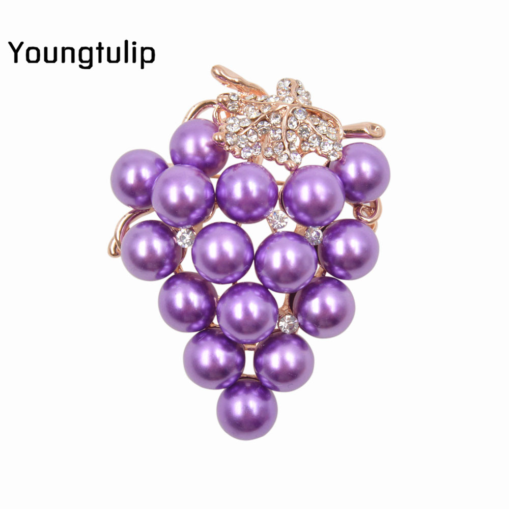 amazon brooch com artificial violet flower purple pin dp hydrangea beauty large hair clip