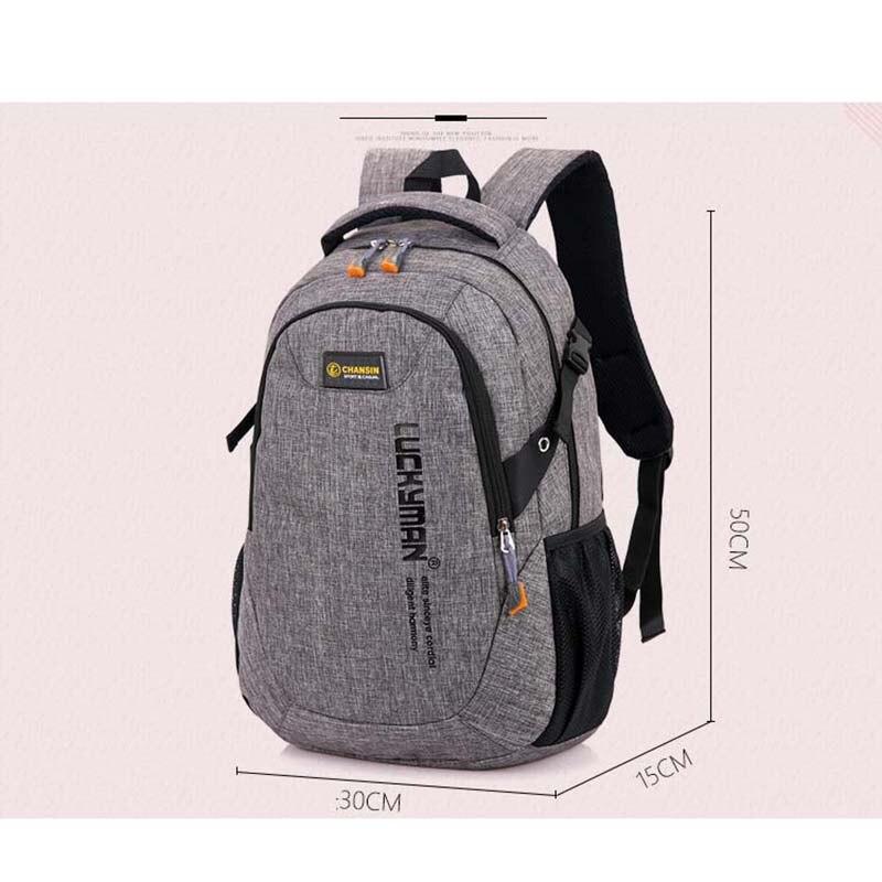 homens sacolas de viagem de Handle/strap Tipo : Soft Handle