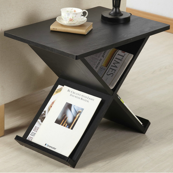 Modern Side Tables For Living Room Rustic Decorating Ideas Table Cabinet Creative Phone Household Tea