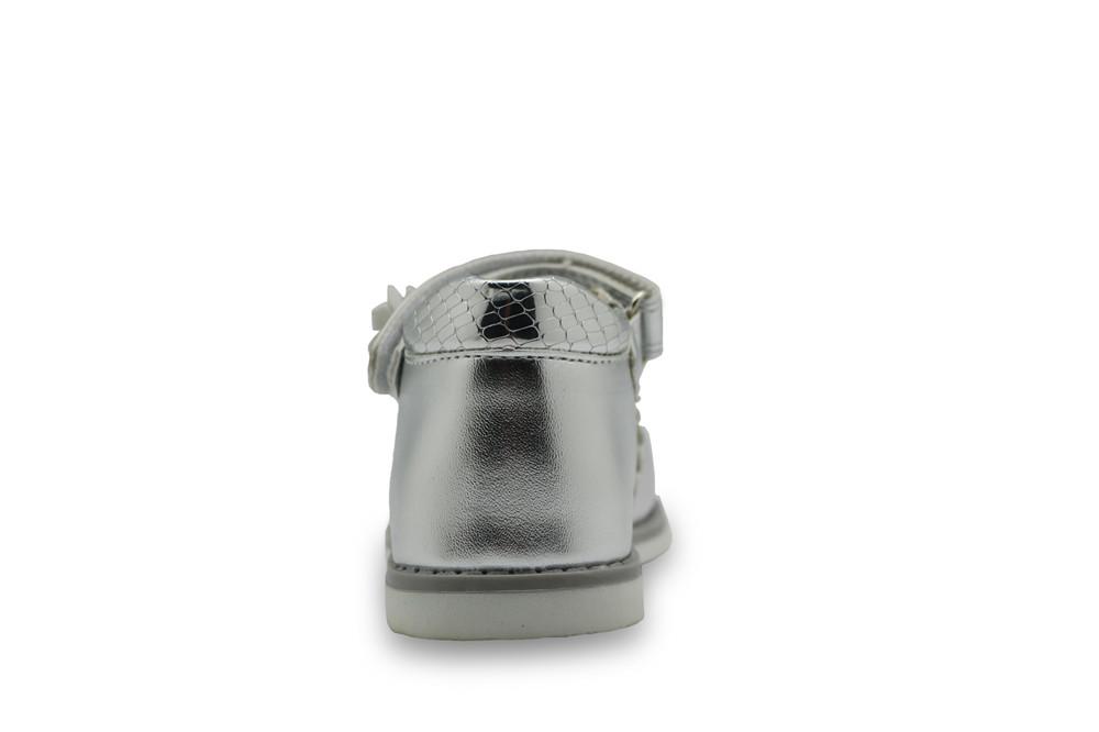 silver (4)