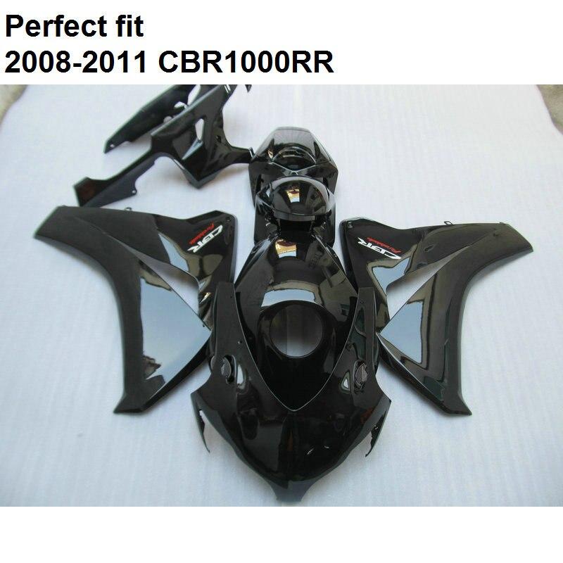 New Key Blank For Honda Cbr1000Rr Cbr 1000Rr 1000 Rr 2008 2009 2010 2011