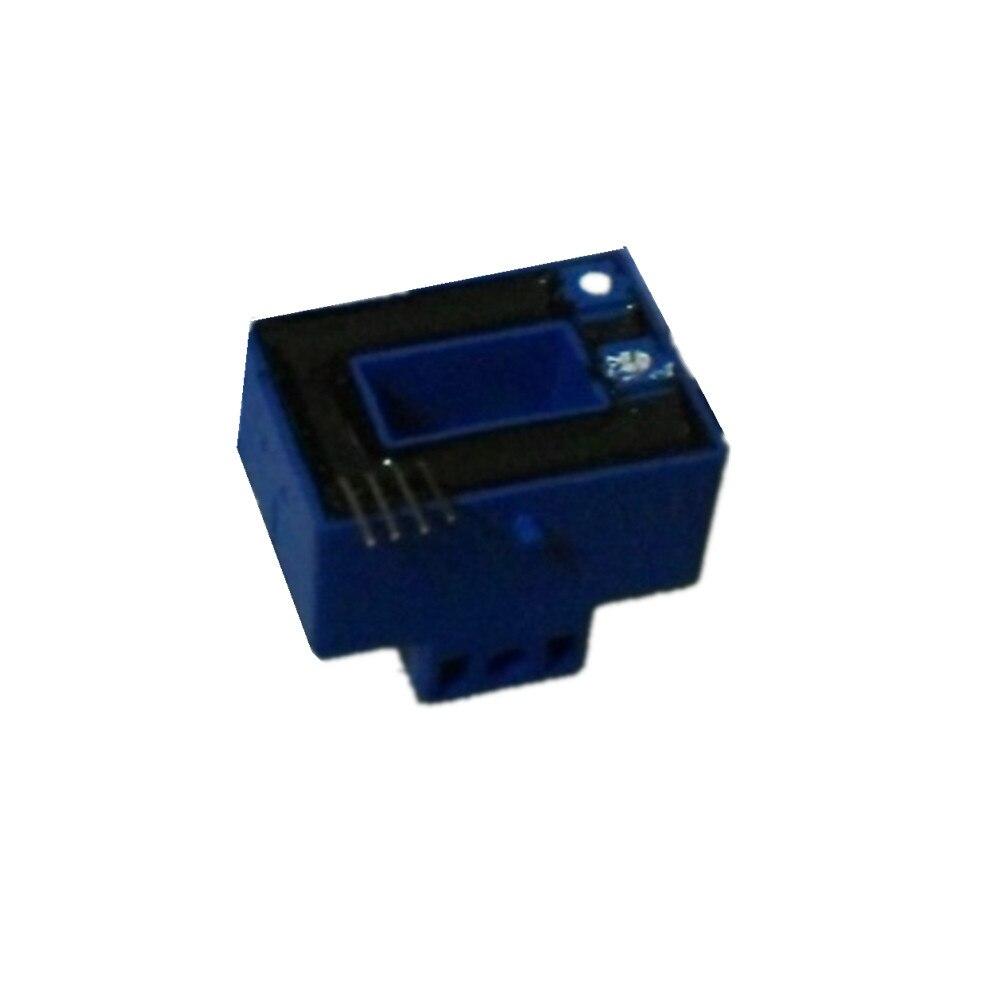 Capteur de détection de capteur de Courant transformateur de Courant F150A F050A F100A F200A F300A F400A F500A