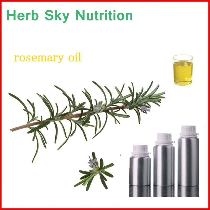 100% Natural&Pure Rosemary Oil with free shipping, Virgin Oil rosemary wells felix stands tall