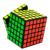 Original Weishi 6x6x6 MoYu Weishi 6x6 Velocidad Cubo Cubo Mágico 69mm Fidget Prototipo cubo