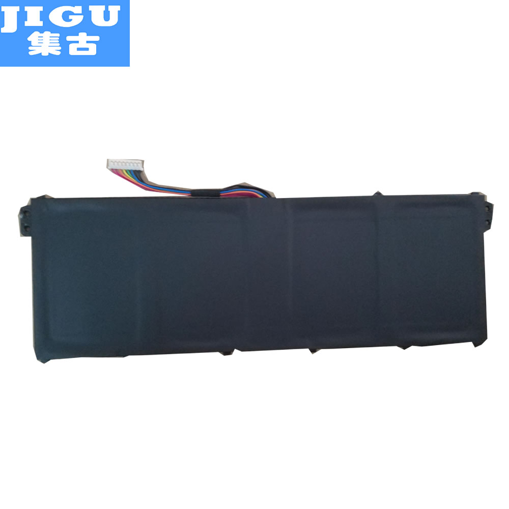 JIGU Laptop Battery V3 111 111P 112 112P V5 132 V5 132P