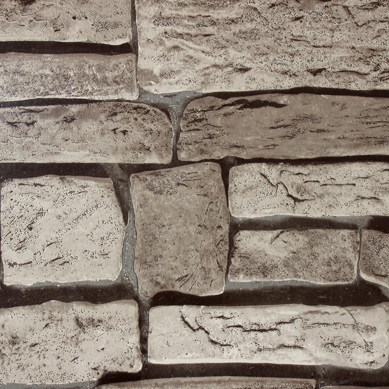 beibehang parede prr sala de ladrillo decorar saln ingeniera cultura piedra d papel tapiz para sala