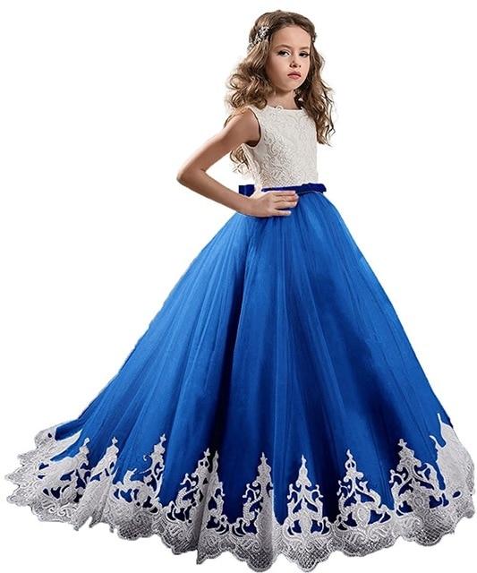 Fancy-Champagne-Flower-Girl-Dress-Long-Sequin-Girls-Dresses-Tulle-Ball-Gowns-Kids-First-Holy-Communion.jpg_640x640 (2)
