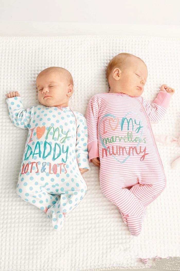 Aliexpress.com : Buy 2017 Baby Boy girl Clothes Autumn ...