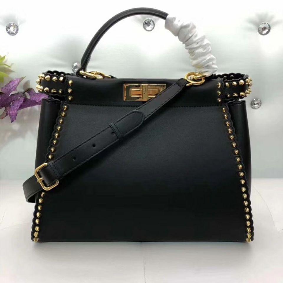 Berühmte Handtaschen Größe Handtasche Hohe Top Qualität Frauen Luxurybrand Einkaufstaschen Taschen Große qBBEzwY