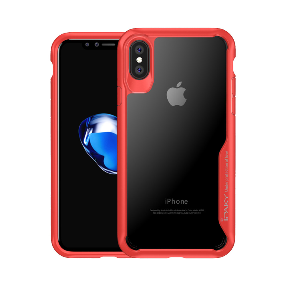 ipaky-iphone-X-XS-MAX-XR (1)