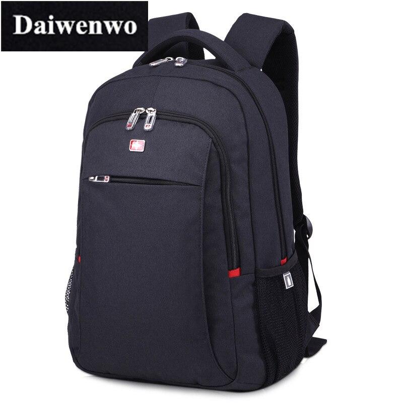 ФОТО J64 Waterproof Swiss Military Travel Bags Laptop Men Backpack Bag Men Camouflage Schoolbag Popular Double Shoulder