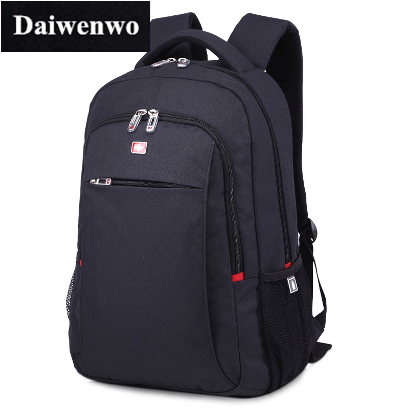 Compare Prices on Swiss Military Backpack- Online Shopping/Buy Low ...