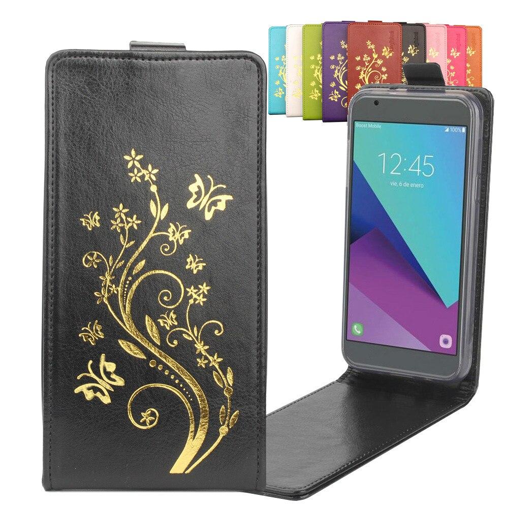 Galleria fotografica En cuir Flip Cas pour Oukitel K6000 Plus 5.5 Pouce De Luxe Couverture de téléphone <font><b>Smartphone</b></font> Cas pour Oukitel K 6000 Plus De Protection Shell