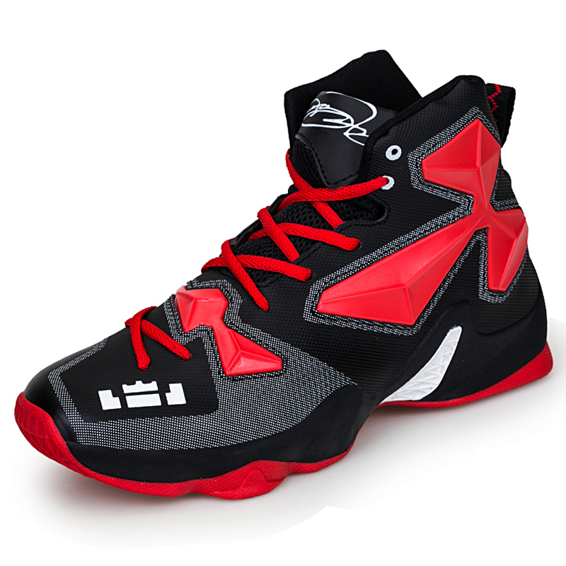 Online Get Cheap Jordan Shoes 5 -Aliexpress.com   Alibaba Group