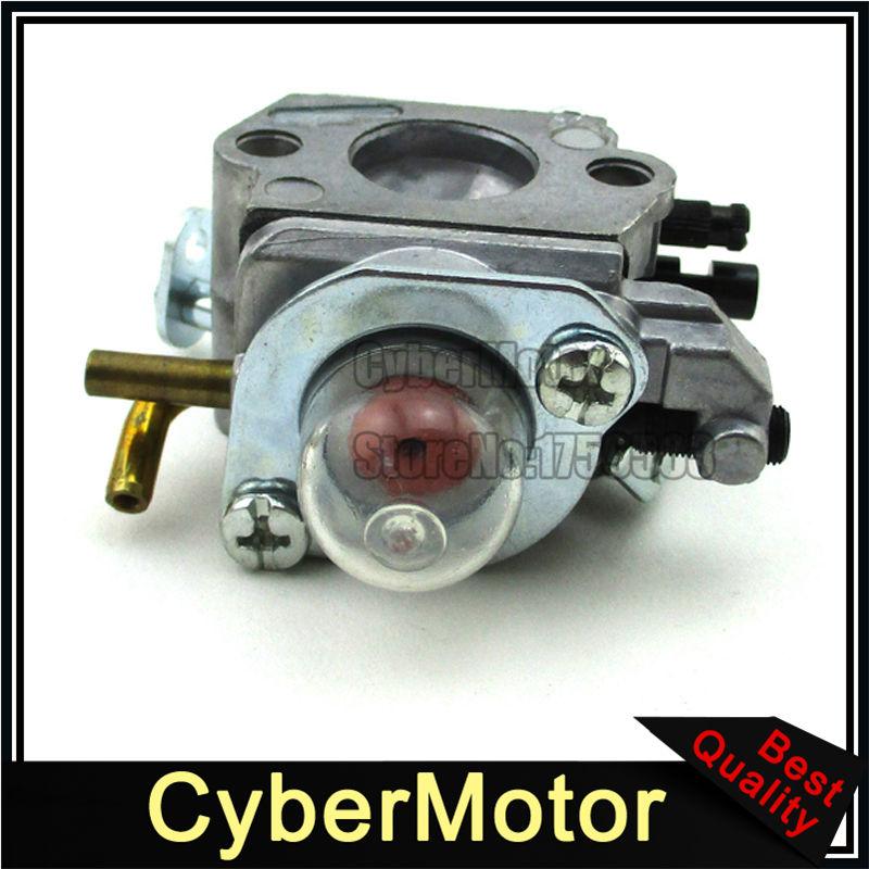 Carburador carb para c1u k78 pb 200 pb 201 ps 200 es 210 es 211 echo getsubject aeproducttsubject fandeluxe Choice Image