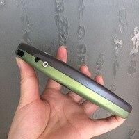 оригинал нокиа н-Гейдж н. г. мобильный сотовый телефон трехдиапазонный разблокирована восстановленное мобильный телефон старый телефон