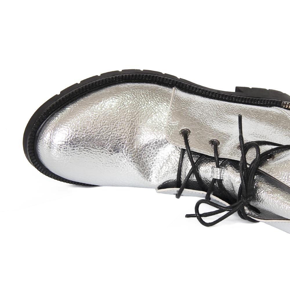 xaxbxc 2017 в Британии ретро стиле зимние Celebrity обвинение из кожи с сверстниками, ни короткие батальона теплые сапоги для женщин и ботинки для девочек ручной работы сдал леди обувь