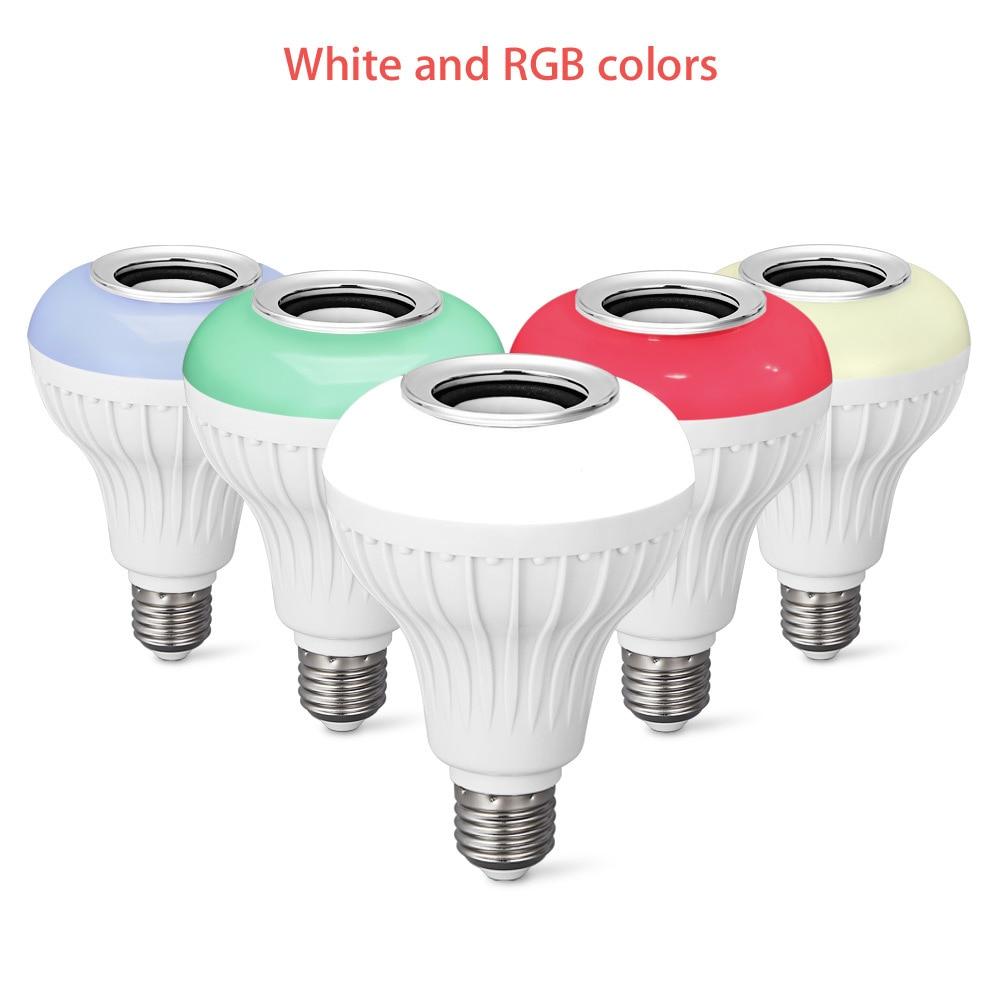 Lâmpadas Led e Tubos ios smartphone android Color Temperature : Cool White(5500-7000k)