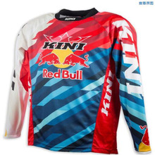 2018 Motocross Jerseys Dirt Bike Cycling Bicycle MTB Downhill Shirts  Motorcycle T Shirt Racing Jersey XS 30ac7bcdd