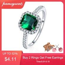 b452bc690e25 Compra fine gemstone rings y disfruta del envío gratuito en ...